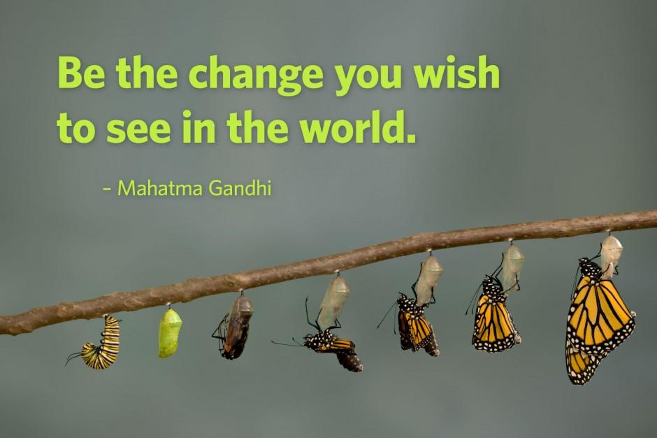 BeTheChange_Gandhi-940x626